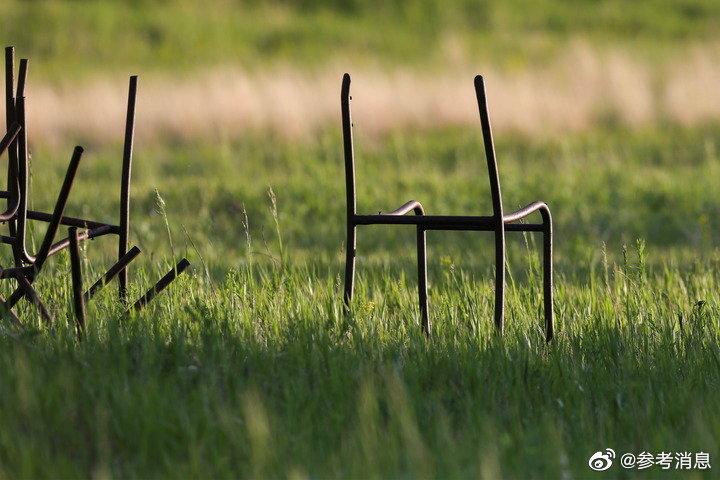 外媒:加拿大一所原住民学校旧址附近发现751座无名墓