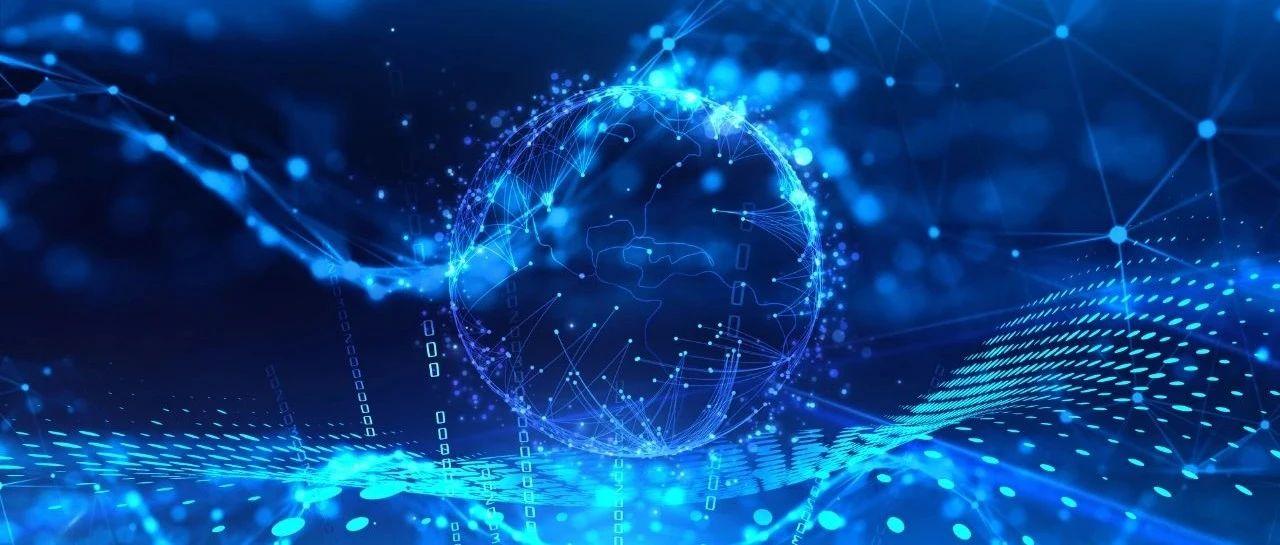 在争夺数据中心的战役中 DPU将成为NVIDIA新法宝