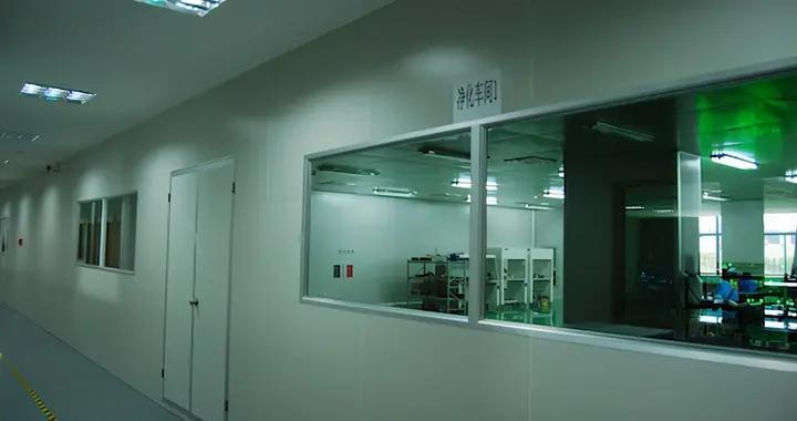 """两江协同创新区入驻研究院推出半导体激光""""神器""""可规模化量产"""
