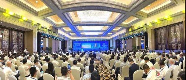 总签约五千亿元,企业家热捧,网友热议,看这场盛会资本如何赋能创新发展