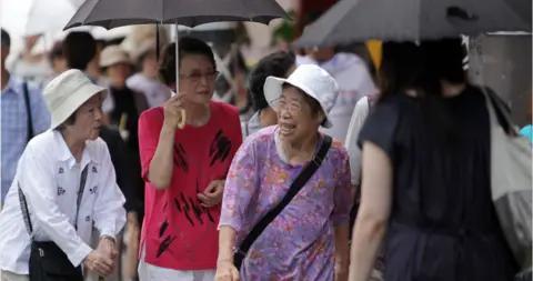 日本人口2021总人口数是多少亿 日本人口现状现在有几亿人