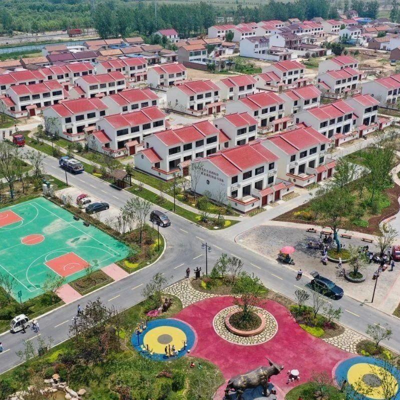 视点丨土地政策转向对房地产市场影响几何