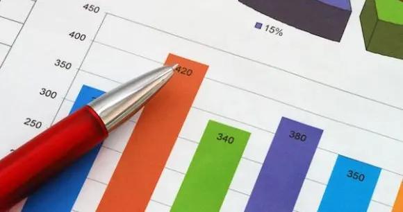 新基发行份额创新高:收益预期较去年有所下行,多家公司扎堆发行新产品