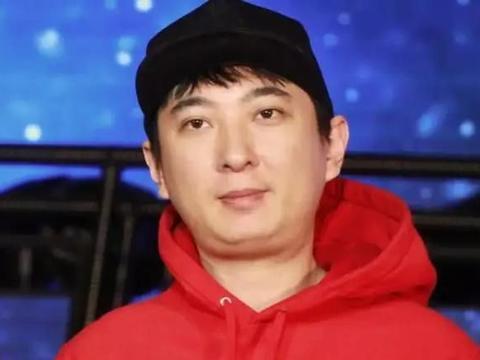 官媒点名批孙一宁为黑料网红,和柯震东并列,炒作负面不应被追捧
