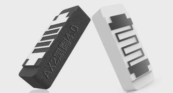 看完不再纠结:电子烟到底是棉芯好还是陶瓷芯好?