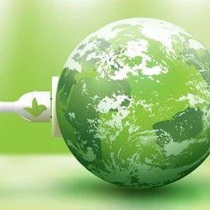 鲁政委:中央银行的碳减排支持工具研究