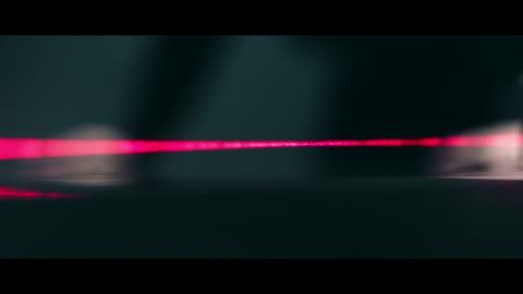ThinkPad X1 Titanium创意短片