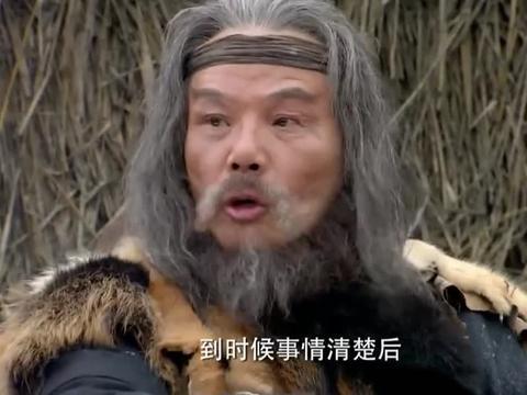 大舜:舜将烧窑技术提前上百年,尧帝也被惊动