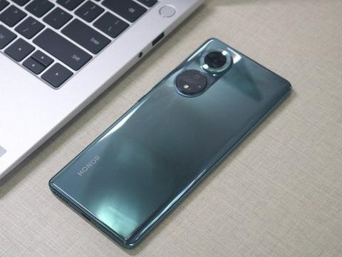 6月安卓手机性能榜出炉 旗舰机型变化不大 终端机型值得关注