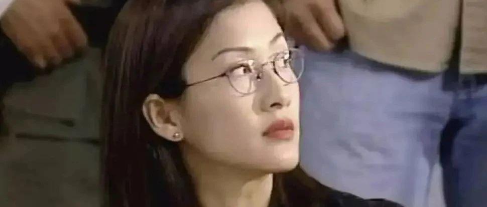 她曾是TVB四大花旦,如今竟然在教少儿英语!