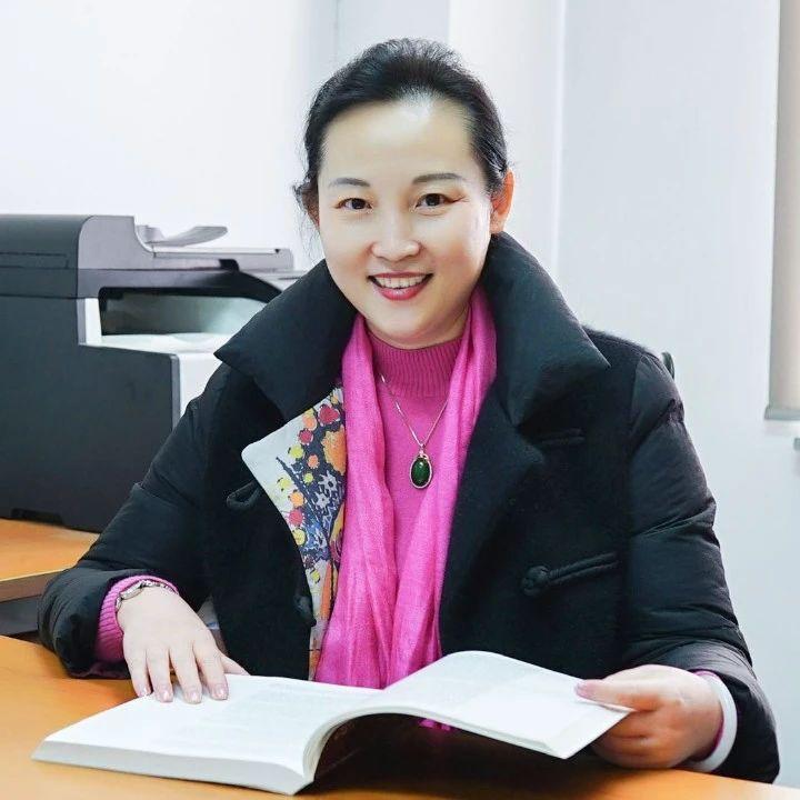 浙江大学医学院王建莉课题组招聘免疫学/药学/医学方向博士后