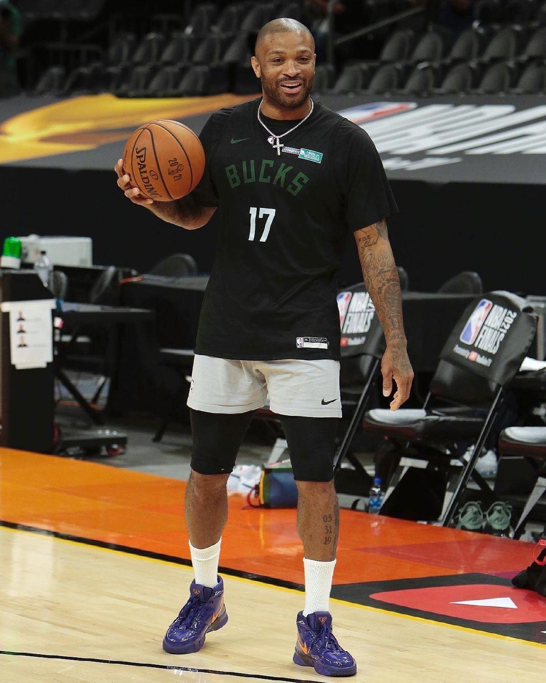 公鹿vs太阳的NBA总决赛即将在明天进行……