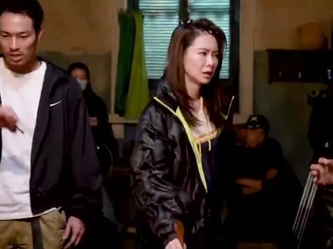 一起深呼吸:戚薇杨祐宁的推理名场面!到底是名侦探还是坏小孩?