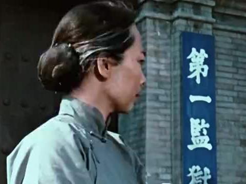 中央戏剧学院走出的演员:蓝天野、陈道明、倪大红、巩俐、刘烨
