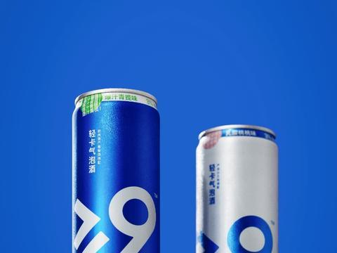 打开自由畅饮新模式:当大于等于九遇到克莱因蓝