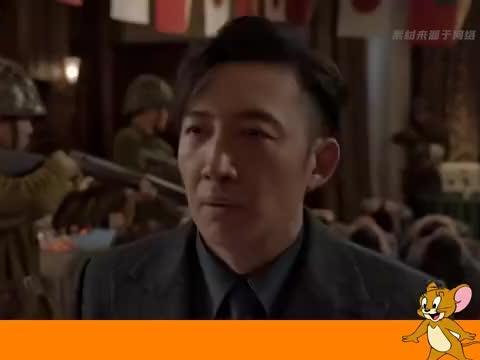 """童谣:人称""""小章子怡"""",两次获得白玉兰奖"""