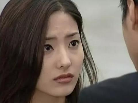 《蓝色生死恋》主演现况,宋慧乔离婚,元斌做奶爸,韩彩英超幸福
