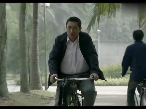 影视:李国生的计划提前实施,小伙开玩笑,你这是提前烧窑了