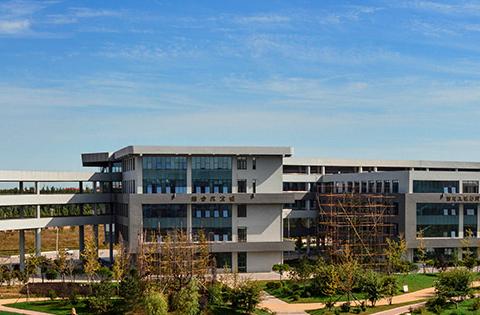 2021年河北环境工程学院招生章程