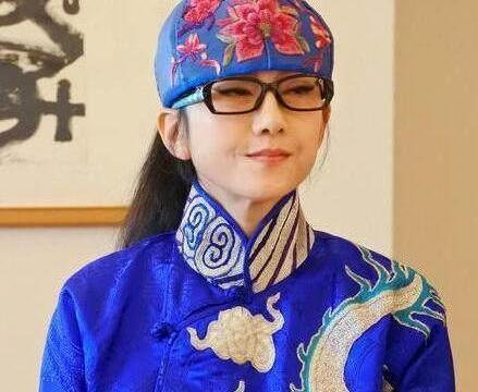 """杨丽萍3000万月亮宫被查封,外表华丽无比,里面太""""肮脏"""""""