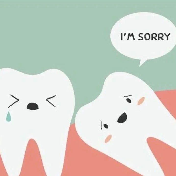 智齿为什么叫智慧齿是智慧的象征吗 智齿是什么意思来源象征介绍
