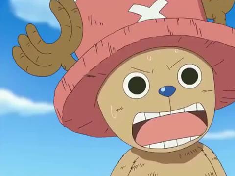 海贼王:乌索普太难了,草帽团也对他下毒手