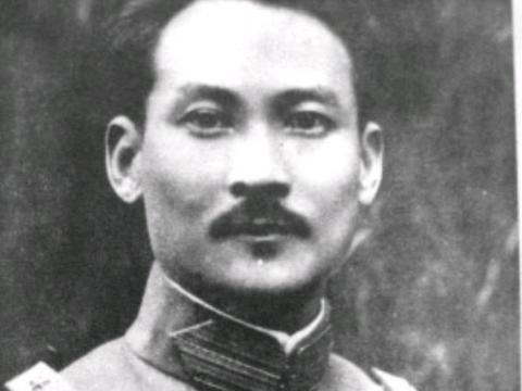 蒋介石两个儿子是亲生的吗 蒋介石有几个女儿有几个儿子