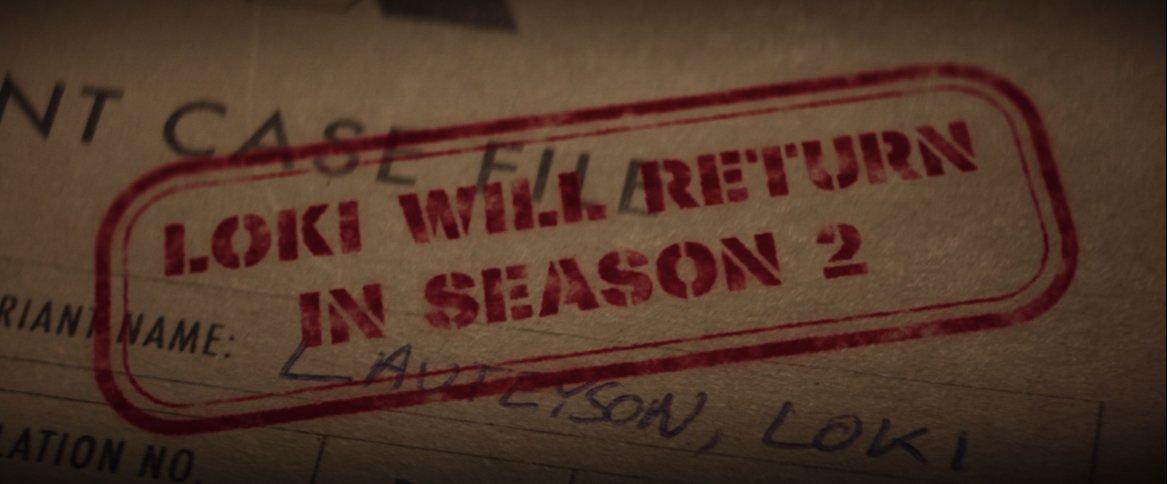 洛基第二季什么时候开始上映播出 洛基还有续集还会有第二部吗