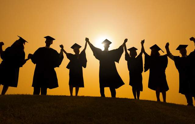清华一年有多少博士毕业生不重要,关键看质量
