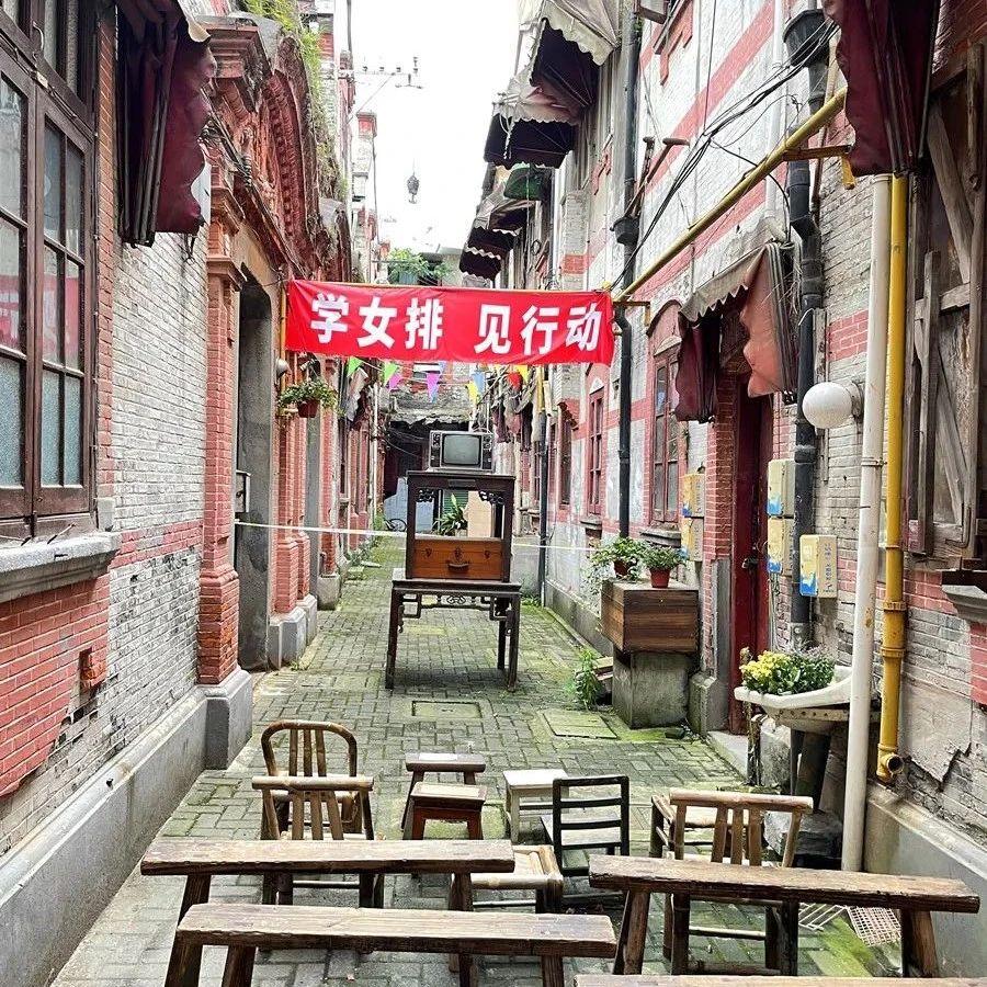 """""""海上第一名园""""带你走进老上海的风情岁月"""