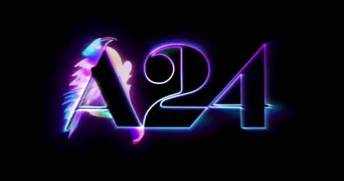 曾出品奥斯卡最佳影片的A24公司寻求出售
