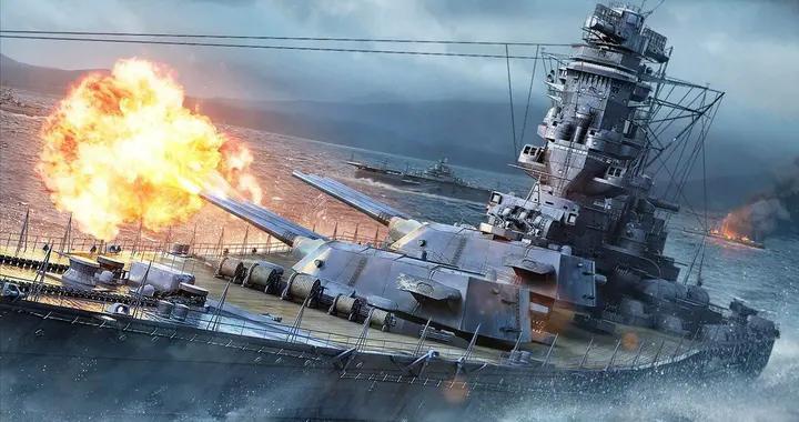 战舰世界:那莱剧情——魏玛自私霸道类攻略