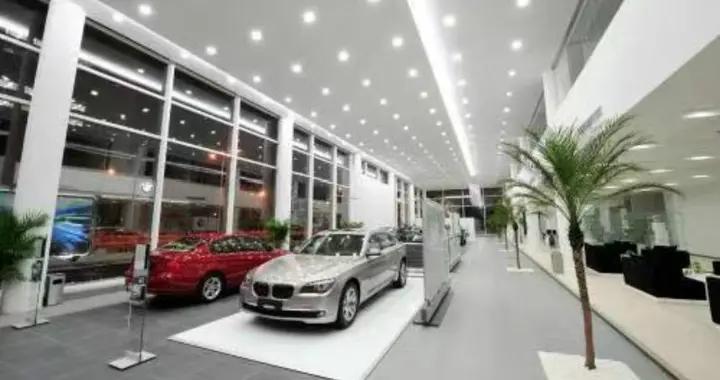 中国汽车工业协会:7月上旬11家重点车企产量下降37.5%