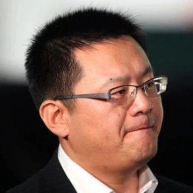 """俞永福谈高德地图战略转向:摆脱""""地图工具"""",升级为""""生活服务平台"""""""
