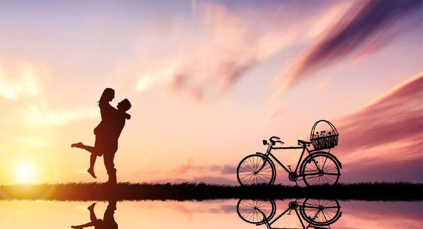 中年男人为什么不愿意碰老婆了?长期不碰自己老婆是什么原因