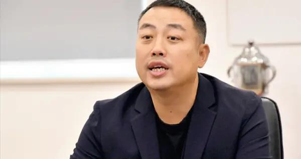 刘国梁缺席奥运教练岗位,秦志戬李隼马琳挑大梁