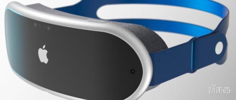 """或亮相于WWDC 2022,iPod将成""""遥控器"""""""