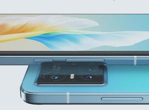 2500元档手机价格激战火热:vivoS10、红米K40和荣耀Play5,咋选