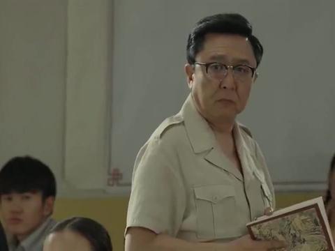 《老师·好》混剪,长大后才知道老师的用心良苦,教师节快乐
