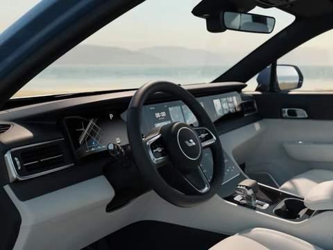 汽车的互联网焦虑,车才是解决良方