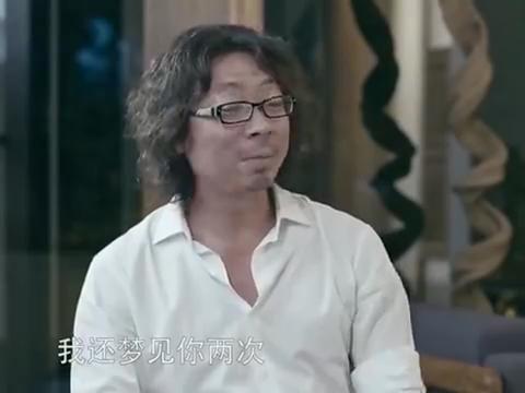 马未都爆料林志玲嫁日本人原因,评价太犀利,文化人评价圈内明星