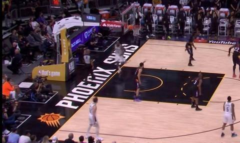NBA第五场G5为什么叫天王山之战 是什么意思什么梗来源由来出处介绍