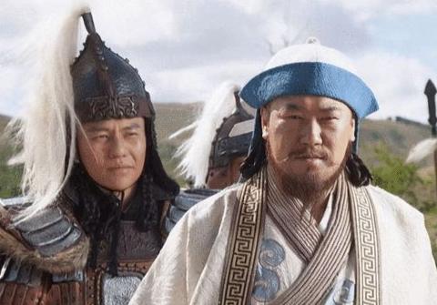 文天祥被劝降后妥协,他只提了一个条件,为何忽必烈还是将他杀了