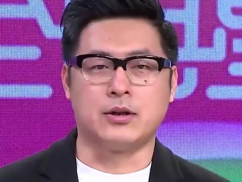 李湘成最大股东,一年前夫妻店解体
