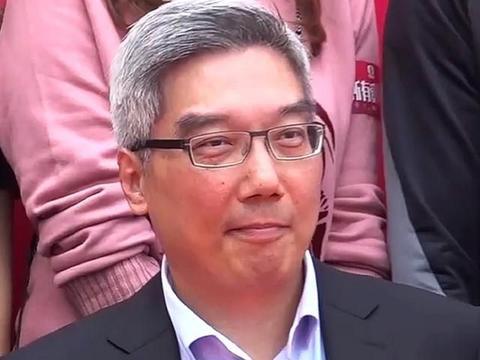 """TVB再出""""幺蛾子"""",邓萃雯回巢无望,陈自瑶破碎,马国明将停工"""