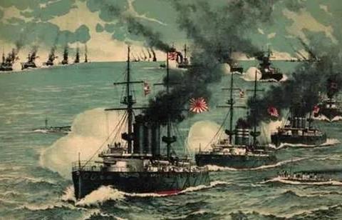 修颐和园是甲午战争失败的最大因素?慈禧和李鸿章都难逃其咎