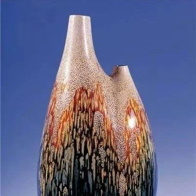 文化遗产在福建   福州脱胎漆器髹饰技艺:从无到有的神奇过程