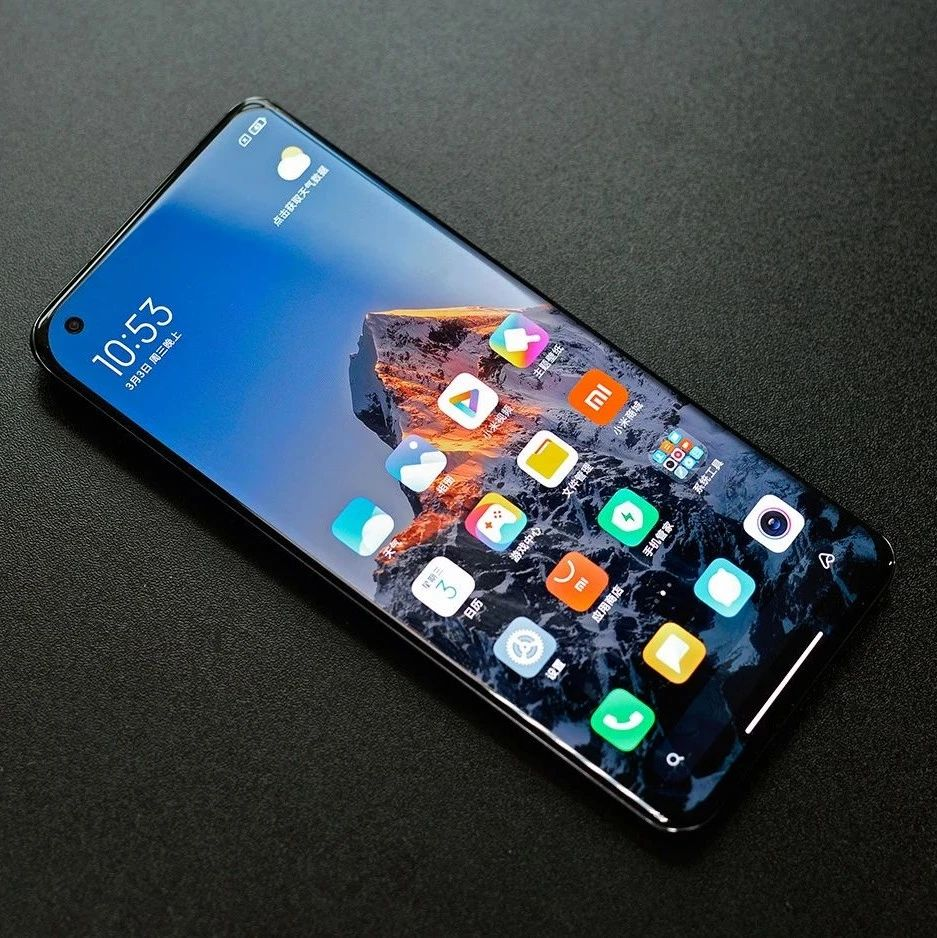 618之后,谁是骁龙888手机线上销量冠军?一个品牌包揽前四