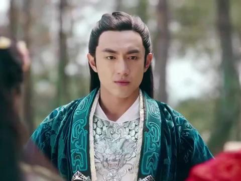 武神赵子龙:不仅是林允儿樱子美女,贾青也喜欢赵云