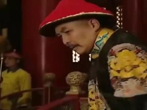 张廷玉为何配享太庙,说的八爷没词了,雍正腰杆挺起来了!